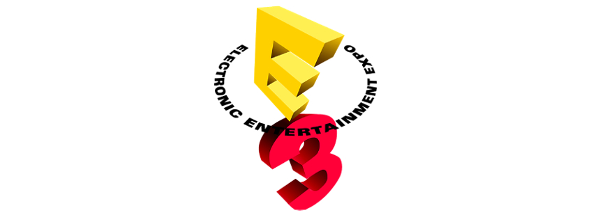 Episode 25 – E3, It Was Gangsta