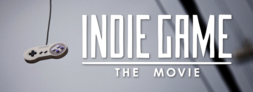 Episode 29 – Speak Indie and Enter