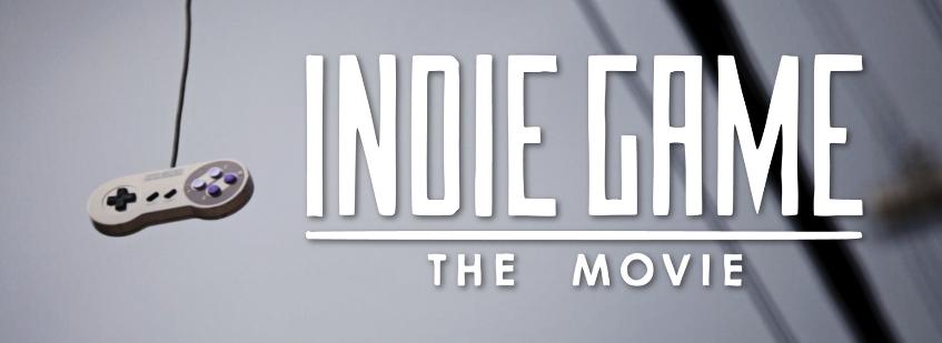 Episode 29 – Speak Indie and Enter