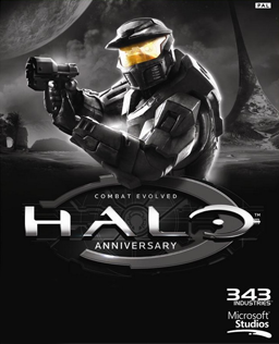 The Road to Halo 4 Begins…