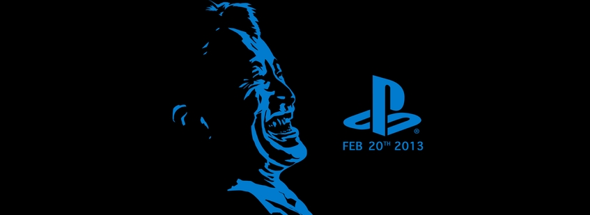 Episode 62 – PS4 is Everything… Eventually