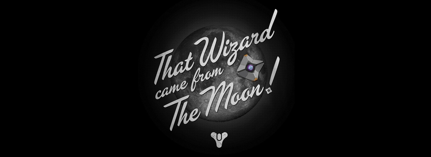 Episode 127 – Wizards Are From The Moon