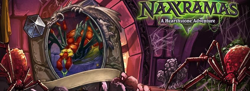 NaxxCover