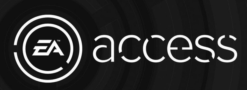 EAAccessCover