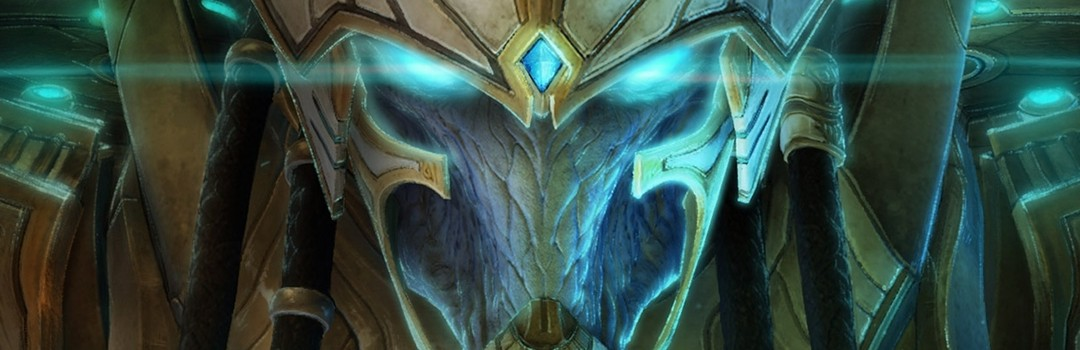 TGI 193 – A Blizzard of Games
