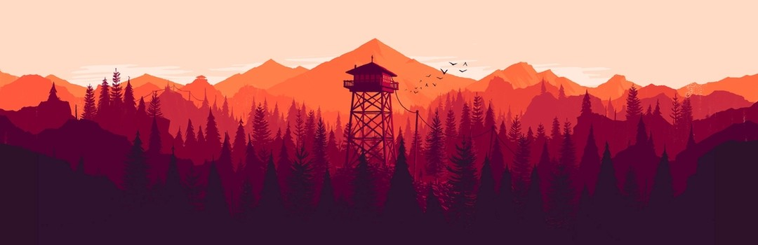 TGI 206 – Who Watches the Firewatch