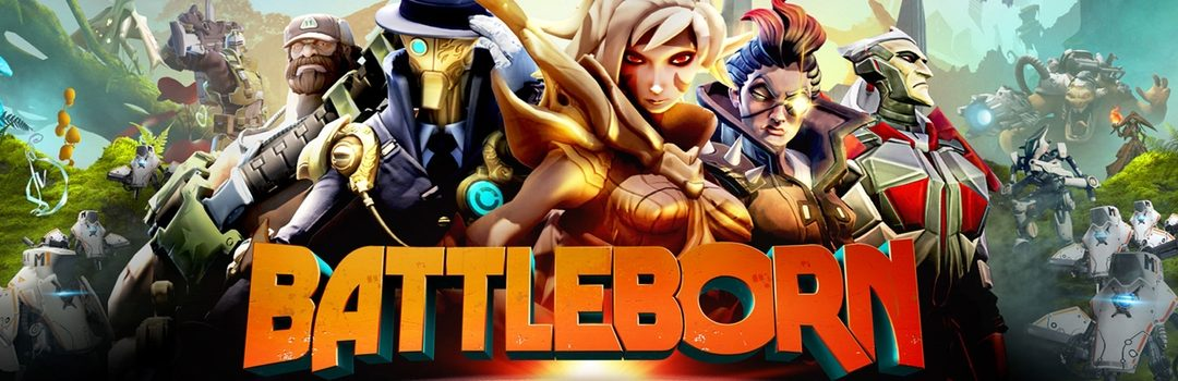 TGI 217 – Born to Battle the Overwatch