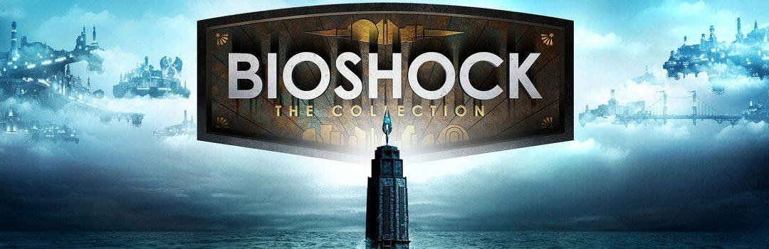 TGI 237 – BioShock Reshoveled