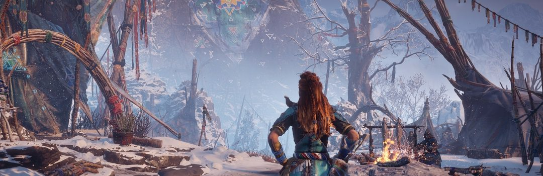 TGI 301 – Inn-side the Frozen Wilds