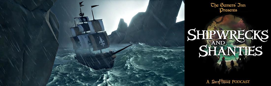 SaS 4 – Sailing 101
