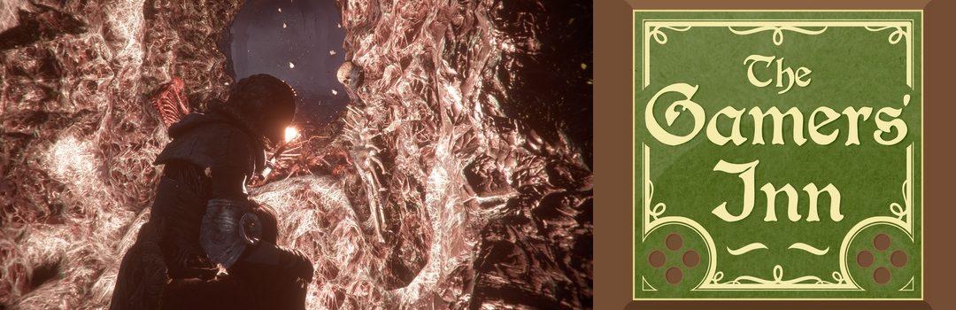 TGI 371 – Rats In A Maze