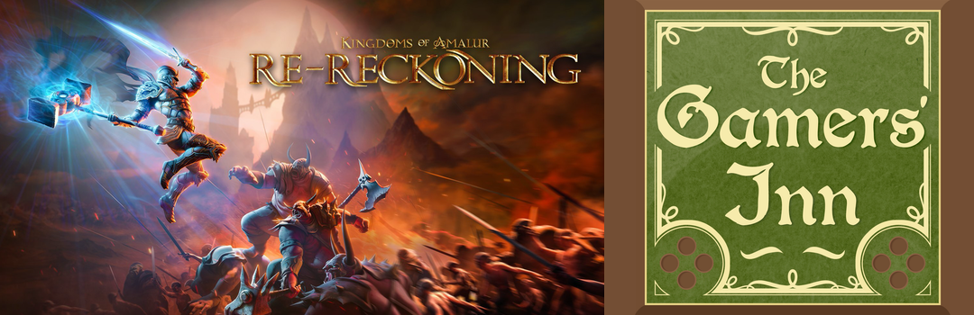TGI 435 – Revisiting for a Re-Reckoning
