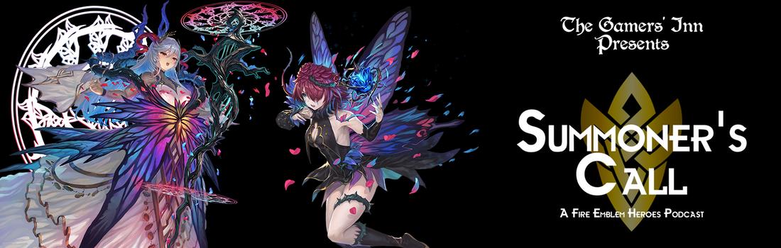 SC Mini – Mythic Freyja and Triandra