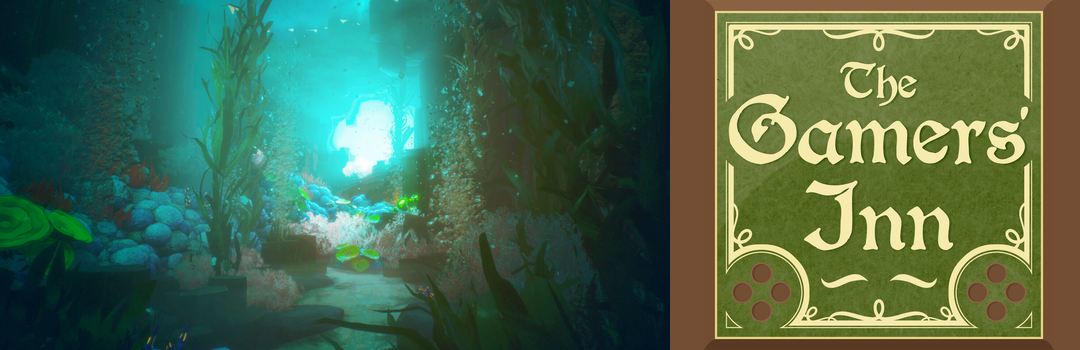 TGI 452 – Deep Dive Into The Deep
