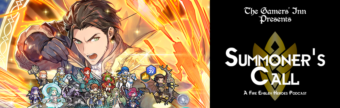 SC Mini – Claude: King of Unification